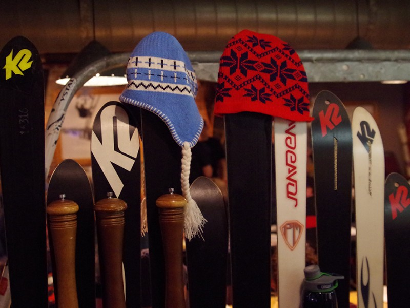 Harmon-Brewery-Pray-For-Snow-Party-skis
