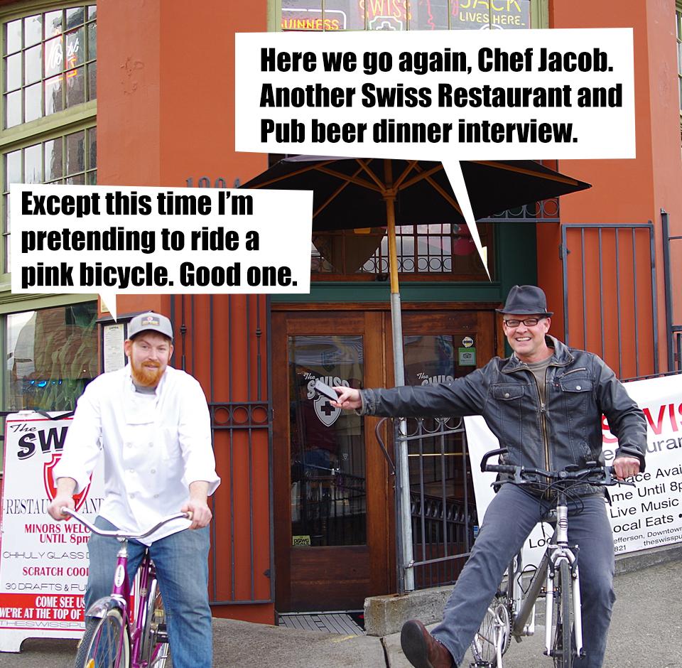 New-Belgium-Beer-Dinner-Panel-1