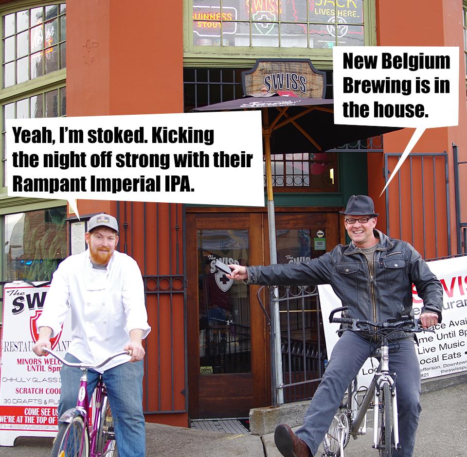 New-Belgium-Beer-Dinner-Panel-2