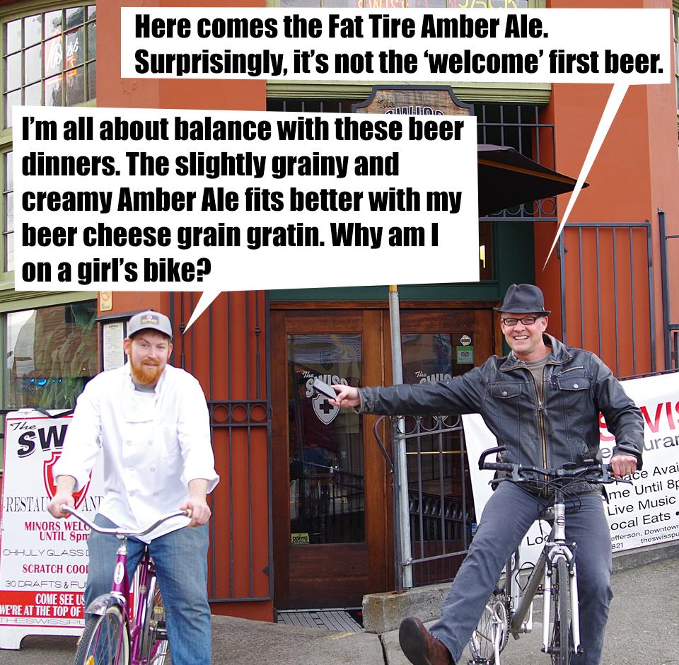 New-Belgium-beer-dinner-panel-4