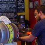 Tacoma-Beer-Week-2015-Ballast-Point-firkin-Justin-Peterson