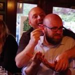 Tacoma-Beer-Week-2015-Blind-IPA-Taste-at-The-Parkway-Tavern-eric-Dahlin