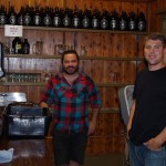 Tacoma-Beer-Week-2015-Edison-City-Alehouse