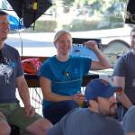 Tacoma-Beer-Week-2015-Hollywood-Squares-Tacoma-Brewing