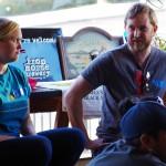 Tacoma-Beer-Week-2015-Hollywood-Squares-Wingman-Brewers