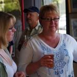 Tacoma-Beer-Week-2015-Hollywood-squares-Narrows-Brewing