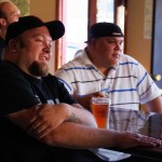 Tacoma-Beer-Week-2015-Hollywood-squares-crowd