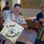 Tacoma-Beer-Week-2015-Hollywood-squares-winner-Richard