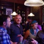 Tacoma-Beer-Week-2015-Jesse-Holder-at-Parkway-Blind-IPA-taste