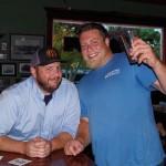 Tacoma-Beer-Week-2015-Lagunitas-Brewing-at-Parkway-Tavern