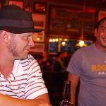 Tacoma-Beer-Week-2015-Lagunitas-Night-at-Parkway-Tavern