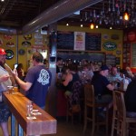 Tacoma-Beer-Week-2015-Opening-Ceremonies-at-The-Red-Hot