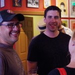 Tacoma-Beer-Week-2015-Opening-Ceremonies-at-The-Red-Hot-Steve-Navarro