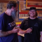 Tacoma-Beer-Week-2015-Opening-Ceremonies-at-The-Red-Hot-featuring-Engine-House-No-9