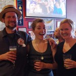 Tacoma-Beer-Week-2015-Opening-Ceremonies-at-The-Red-Hot-organizing-committee