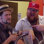 Tacoma-Beer-Week-2015-Opening-Ceremonies-at-The-Red-Hot-owner-Chris-Miller