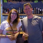Tacoma-Beer-Week-2015-Opening-Ceremonies-at-The-Red-Hot-with-Odd-Otter-Brewing-and-Tacoma-Brewing