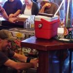 Tacoma-Beer-Week-2015-Pacific-brewing-Citra-Randall-at-Parkway-Tavern