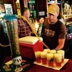 Tacoma-Beer-Week-2015-Randall-Night-at-Parkway-Tavern