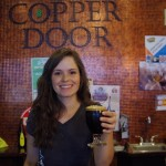 Tacoma-Beer-Week-2015-The-Copper-Door