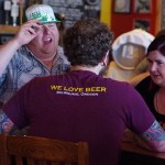 Tacoma-Beer-Week-2015-The-Red-Hot