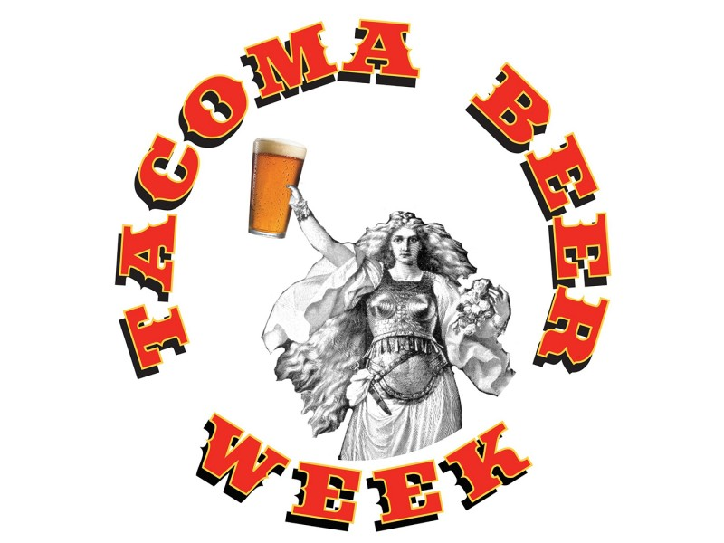 Tacoma-Beer-Week-2015-schedule