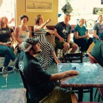 Tacoma-Beer-Week-Hollywood-Squares-at-Edison-City-Alehouse