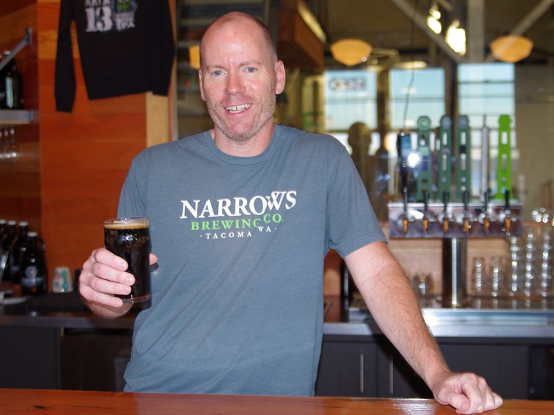Tacoma-Beer-Week-at-Narrows-Brewing