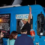 2015-Winter-Beer-Fest-Seattle-Athenas-food-truck