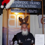 2015-Winter-Beer-Fest-Seattle-Bainbridge-Island-Brewing