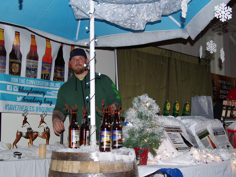 2015-Winter-Beer-Fest-Seattle-Boundary-Bay-Brewery