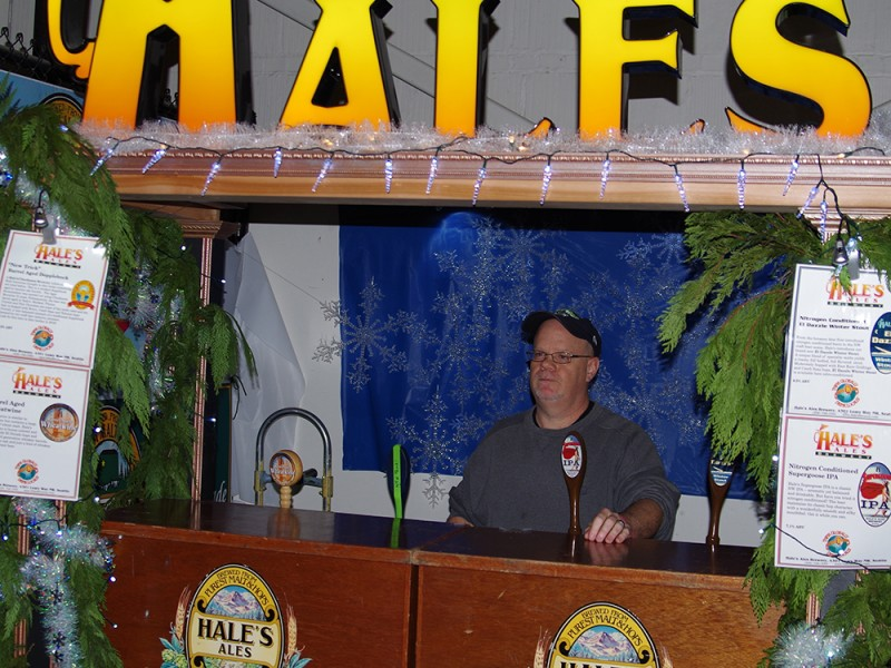 2015-Winter-Beer-Fest-Seattle-Hales-Ales-Brewery