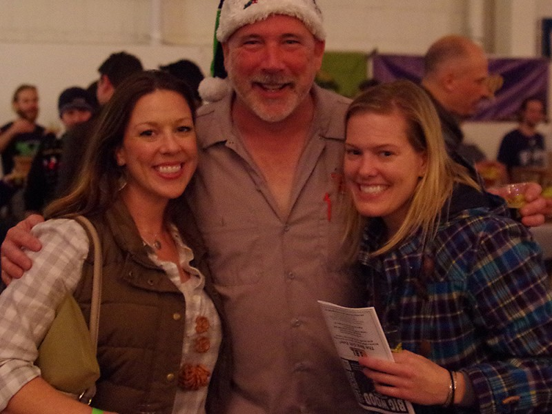 2015-Winter-Beer-Fest-Seattle-Kenny-The-Beer-Man