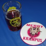 2015-Winter-Beer-Fest-Seattle-Merry-Krampus
