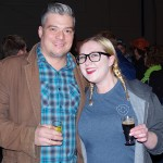 2015-Winter-Beer-Fest-Seattle-Randi-Rodgers