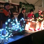 2015-Winter-Beer-Fest-Seattle-Scuttlebutt-Brewing