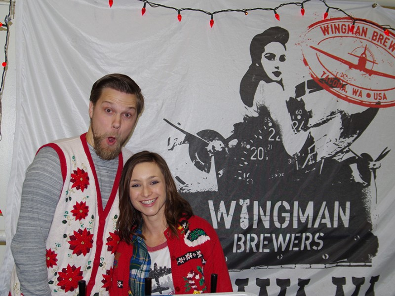 2015-Winter-Beer-Fest-Seattle-Wingman-Brewers