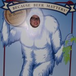 2015-Winter-Beer-Fest-Seattle-because-beer-matters
