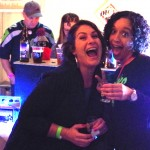 2015-Winter-Beer-Fest-Seattle-crazy-girls