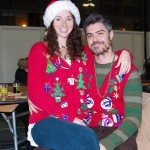 2015-Winter-Beer-Fest-Seattle-sweater-couple