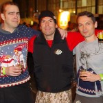 2015-Winter-Beer-Fest-Seattle-three-dudes