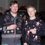 2015-Winter-Beer-Fest-Seattle-ugly-holiday-sweaters