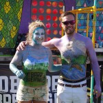 Bend-Brewfest-2015-10-Barrel-Brewing-body-paint