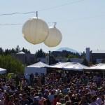 Bend-Brewfest-2015