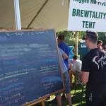 Bend-Brewfest-2015-Brewtality-Tent