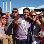 Bend-Brewfest-2015-Bride-To-Be