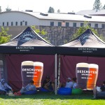 Bend-Brewfest-2015-Deschutes-Brewery