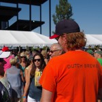 Bend-Brewfest-2015-Dutch-brewer