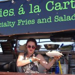Bend-Brewfest-2015-Fries-a-la-carte