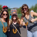 Bend-Brewfest-2015-Team-Pretzel
